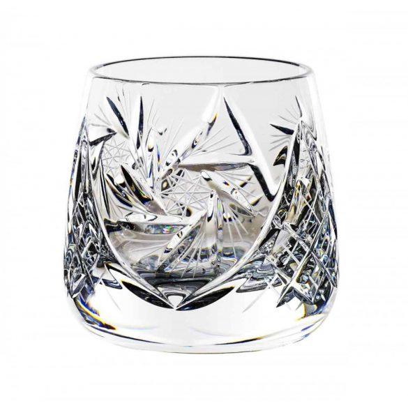 Victoria * Bleikristall Schnapsglas 75 ml (Bar11119)