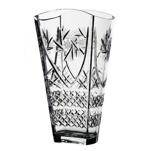 Victoria * Bleikristall H Vase 25,5 cm (11152)