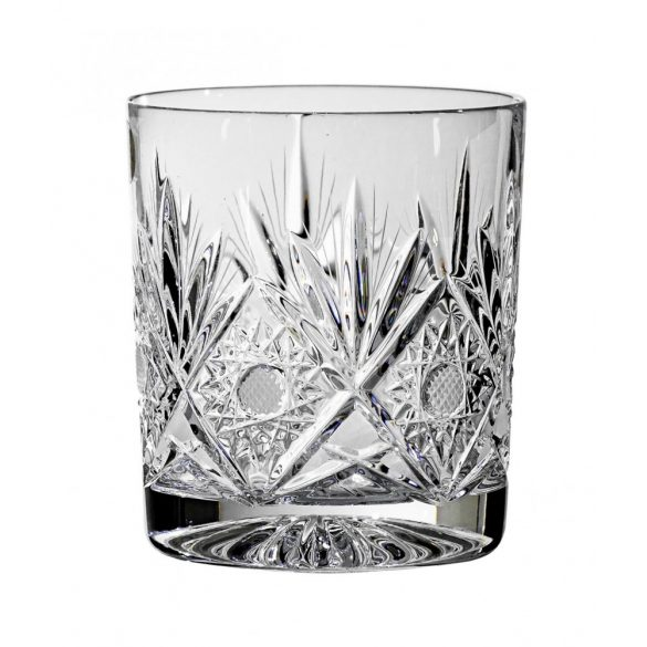 Laura * Bleikristall Whisky cz Glas (13) (Gas11313)