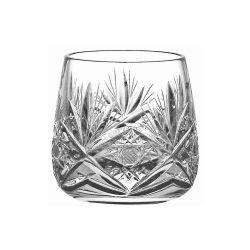 Laura * Bleikristall Schnapsglas 75 ml (Bar11319)
