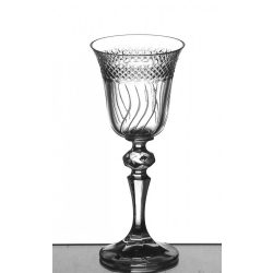 Helena * Bleikristall Likörglas 60 ml (L12401)