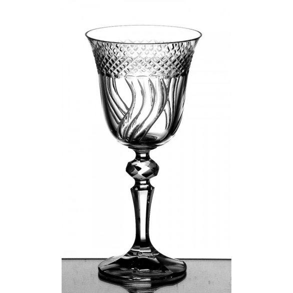 Helena * Bleikristall Weinglas 170 ml (L12404)