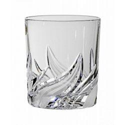 Fire * Bleikristall Whisky cz Glas (13) (Gas13213)
