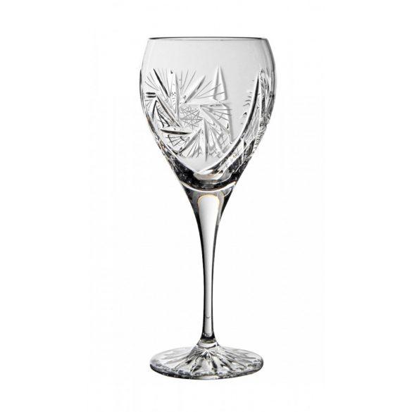 Victoria * Bleikristall Weinglas 340 ml (F16105)