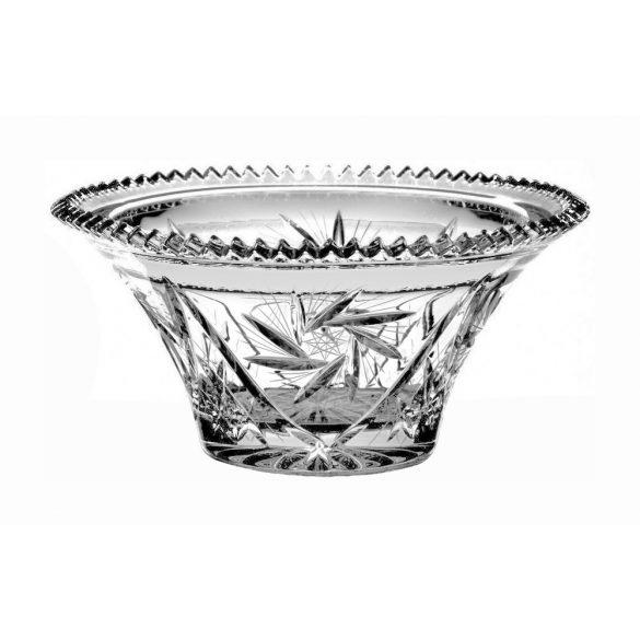 Victoria * Bleikristall T-förmige Platte 220 (19) (16119)