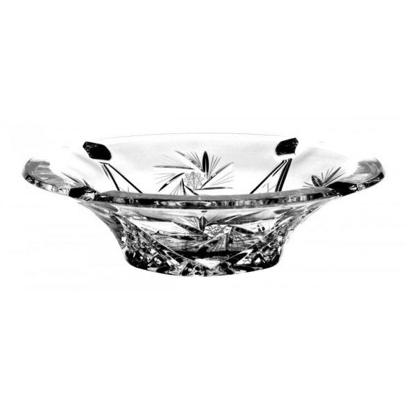 Victoria * Bleikristall Aschenbecher 180 (16120)