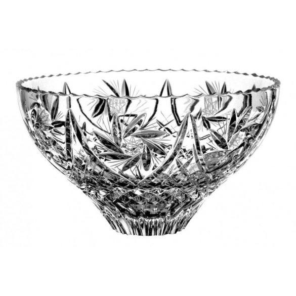 Victoria * Bleikristall Kompottplatte 217 (22) (16122)