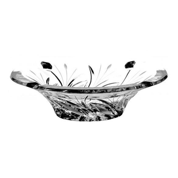 Viola * Bleikristall Aschenbecher 180 (16220)