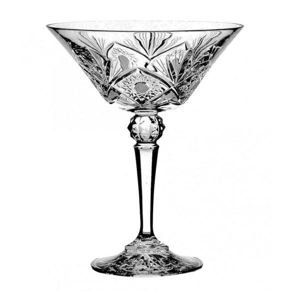 Laura * Bleikristall Martinikelch 200 ml (16329)