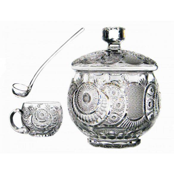 Other Goods * Bleikristall  (16444)