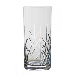 Other Goods * Kristall Wasserglas 350 ml (ABL17018)