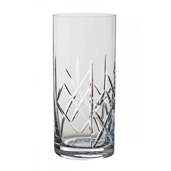 Other Goods * Kristall Wasserglas 350 ml (ABL17018)