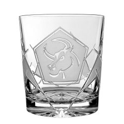 Other Goods * Kristall Whiskyglas 300 ml (Tos17022)