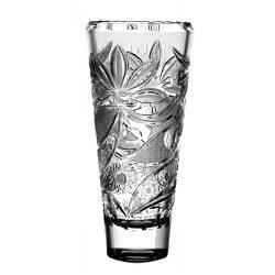 Other Goods * Kristall Vase 30,5 cm (Cam17064)