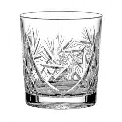Victoria * Kristall Whiskyglas 300 ml (Tos17113)