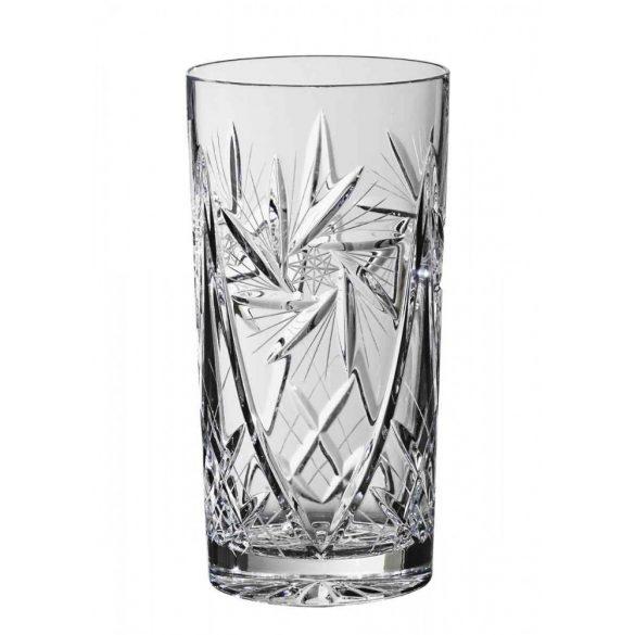 Victoria * Kristall Wasserglas 330 ml (Tos17115)