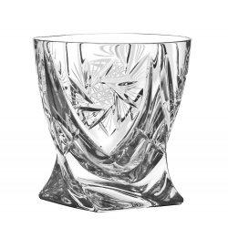 Victoria * Kristall Whiskyglas 340 ml (Cs17117)