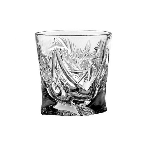 Victoria * Kristall Schnapsglas 55 ml (Cs17119)
