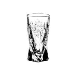 Victoria * Kristall Schnapsglas 50 ml (Cs17122)