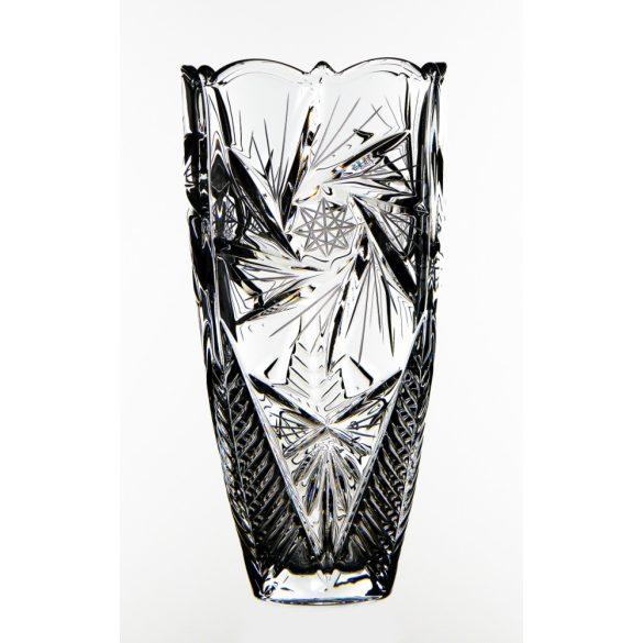 Victoria * Kristall H Vase 25 cm (PinwPr17141)