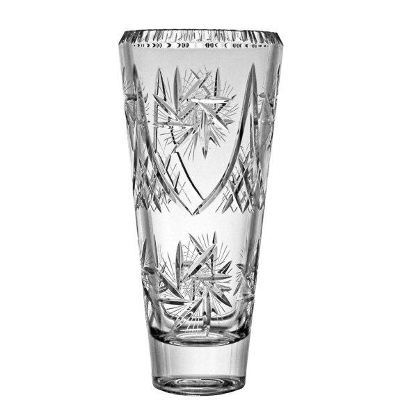 Victoria * Kristall Vase 30,5 cm (Cam17164)