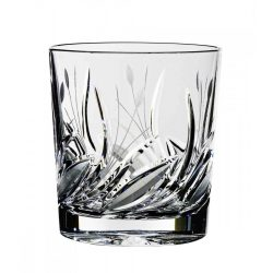Viola * Kristall Whiskyglas 300 ml (Tos17213)