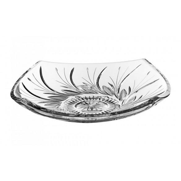 Viola * Kristall Mis Kuchenplatte 40 cm (Mis17240)