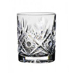 Laura * Kristall Schnapsglas 60 ml (Toc17310)