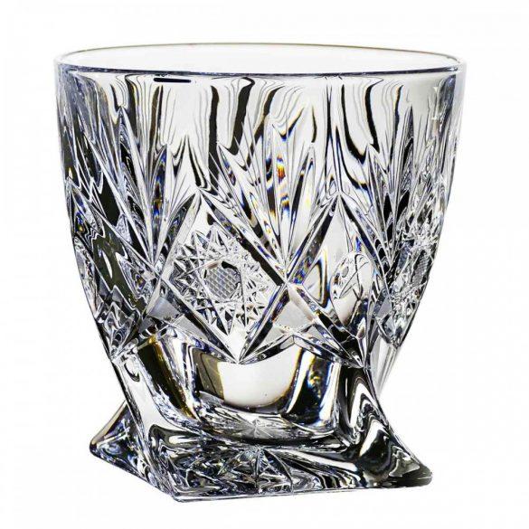 Laura * Kristall Whiskyglas 340 ml (Cs17317)