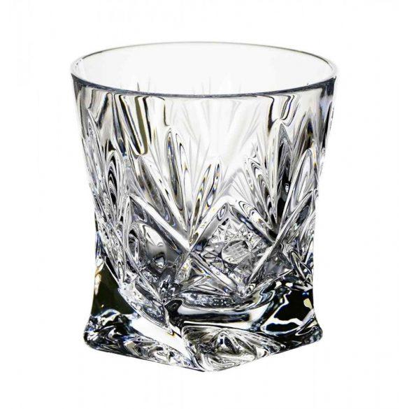 Laura * Kristall Schnapsglas 55 ml (Cs17319)