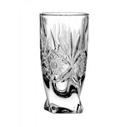 Laura * Kristall Schnapsglas 50 ml (Cs17322)