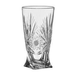 Laura * Kristall Wasserglas 350 ml (Cs17325)