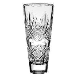 Laura * Kristall Vase 30,5 cm (Cam17364)