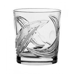 Aphrodite * Kristall Whiskyglas 300 ml (Tos17413)