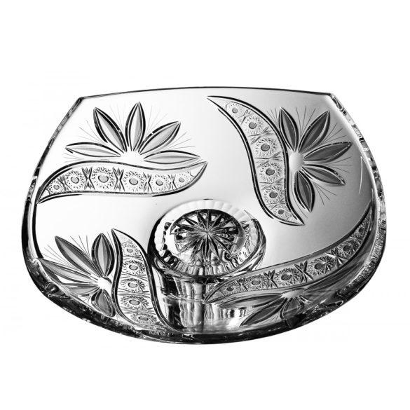 Liliom * Kristall Mis Kuchenplatte 40 cm (Mis17540)