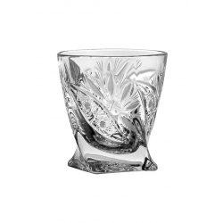 Liliom * Kristall Schnapsglas 55 ml (Cs17619)