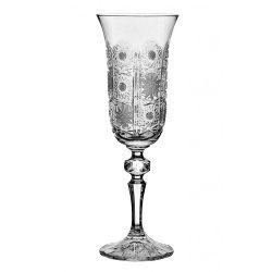 Classic * Kristall Champagnerglas 150 ml (L17707)