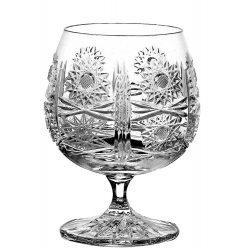 Classic * Kristall Cognacglas 250 ml (L17711)