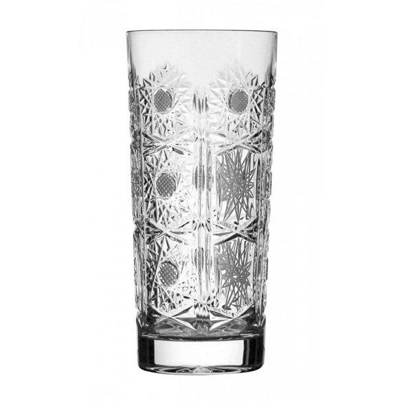 Classic * Kristall Wasserglas 330 ml (Tos17715)