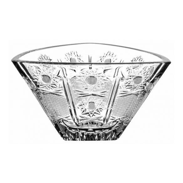 Classic * Kristall Schale 18 cm (Tri17762)