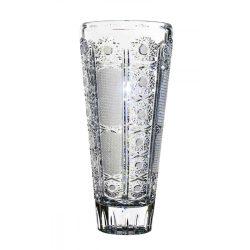 Classic * Kristall Vase 30,5 cm (Cam17764)