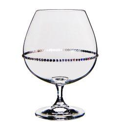 Pearl * Kristall GV Brandy Kelch 690 ml (GasGV17831)