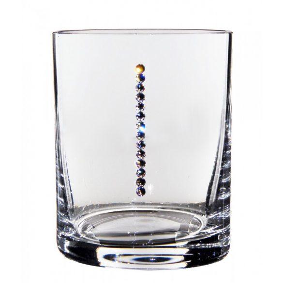 Pearl * Kristall  (GasGF17843)