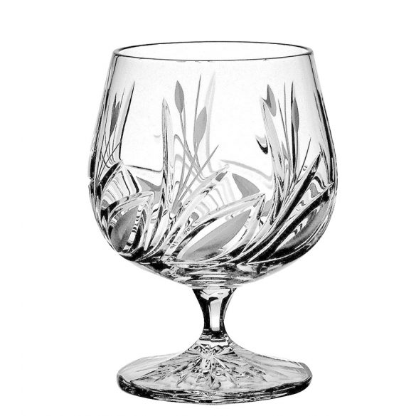 Viola * Kristall Cognacglas 250 ml (L17911)