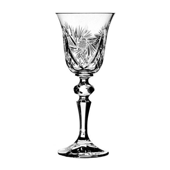 Victoria * Kristall Likörglas 60 ml (L18001)