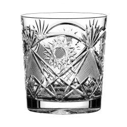 Kőszeg * Kristall Whiskyglas 300 ml (Tos18313)