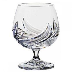Fire * Kristall Cognacglas 250 ml (L18611)