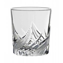 Fire * Kristall Whiskyglas 300 ml (Tos18613)