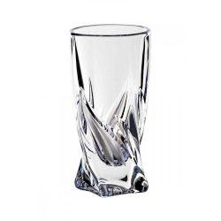 Fire * Kristall Schnapsglas 50 ml (Cs18622)