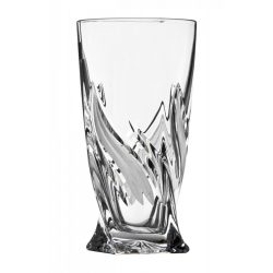 Fire * Kristall Wasserglas 350 ml (Cs18625)